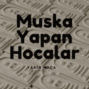 Muska Yapan Hocalar 300x300 - Muska Yapan Hocalar