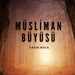 Musliman Buyusu 300x300 - Müsliman Büyüsü