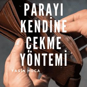 Parayi Kendine Cekme Yontemi 300x300 - Parayı Kendine Çekme Yöntemi