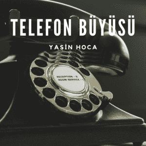 Telefon Buyusu 300x300 - Telefon Büyüsü
