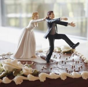 103 1 304x300 - Evlilik büyüsü