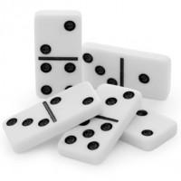 79 1 200x200 - Domino falı