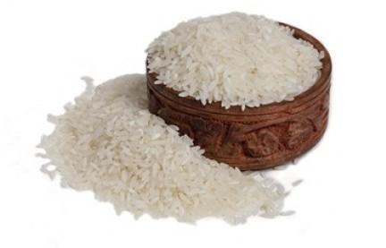 81 1 - Pirinç Büyüsü
