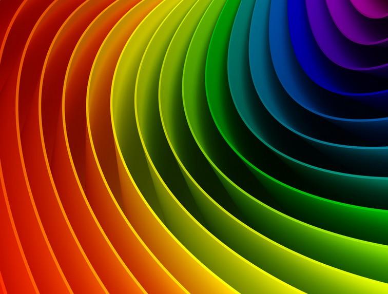 renk falı nedir ile ilgili görsel sonucu