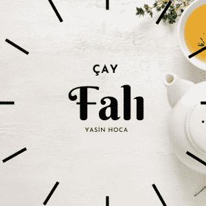 Cay Fali 300x300 - Çay Falı