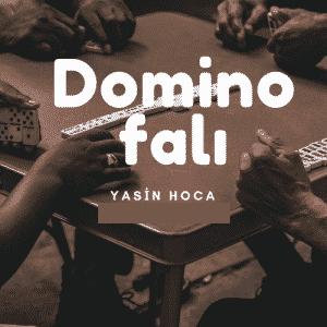 Domino fali 300x300 - Domino falı