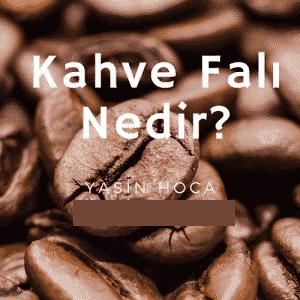 Kahve Fali Nedir  300x300 - Kahve Falı Nedir?