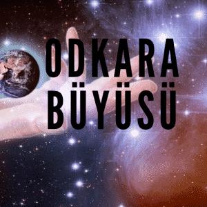 Odkara Buyusu 300x300 - Odkara Büyüsü