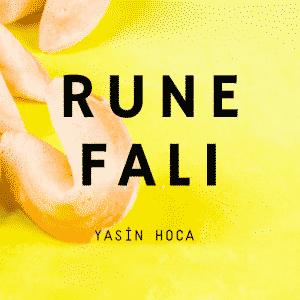 Rune Fali 300x300 - Rune Falı