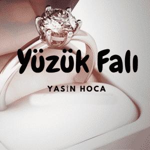 Yuzuk Fali 300x300 - Yüzük Falı