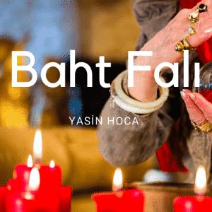 Baht Fali 300x300 - Baht Falı