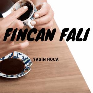 Fincan Fali 300x300 - Fincan Falı