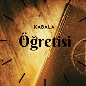 Kabala Ogretisi 300x300 - Kabala Öğretisi