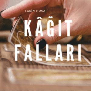 Kagit Fallari 300x300 - Kâğıt Falları