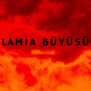 Lamia buyusu 300x300 - Lamia büyüsü