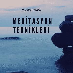 Meditasyon Teknikleri  300x300 - Meditasyon Teknikleri