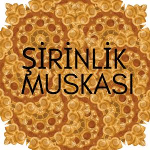 Sirinlik Muskasi  300x300 - Şirinlik Muskası Hakkında Merak Edilenler