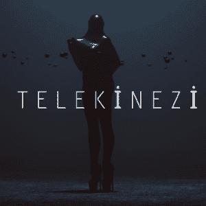 Telekinezi 300x300 - Telekinezi
