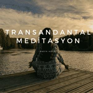 Transandantal Meditasyon 300x300 - Transandantal Meditasyon