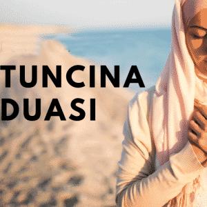 TuncIna duasi 300x300 - Tuncina duası