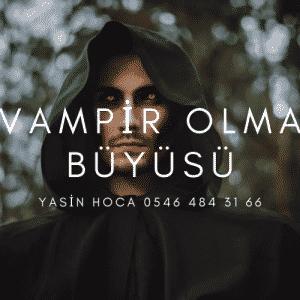 Vampir Olma büyüsü 300x300 - Vampir Olma büyüsü