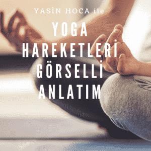 Yoga Hareketleri Görselli Anlatım 300x300 - Yoga Hareketleri Görselli Anlatım