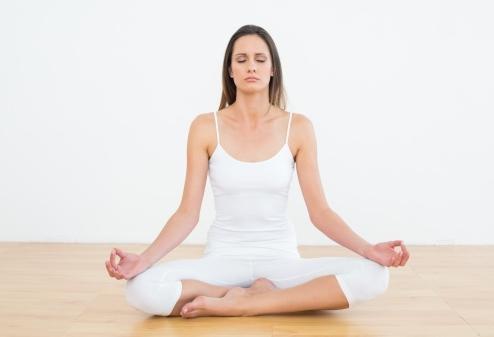 resim 20160621204149 - Meditasyon Teknikleri