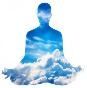 resim 20160621204432 297x300 - Meditasyon Teknikleri
