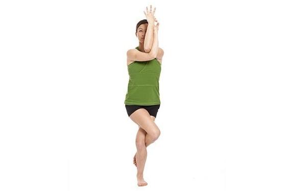resim 20160623122254 - Yoga Hareketleri Görselli Anlatım