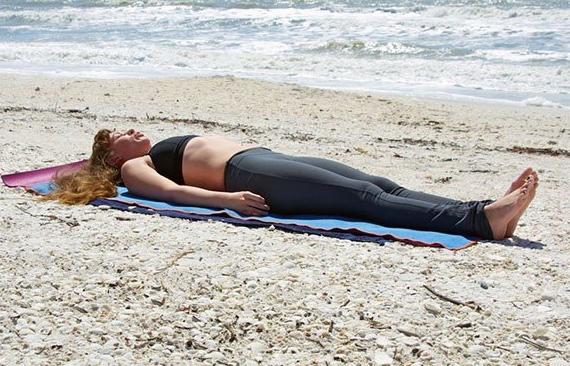 resim 20160623122339 - Yoga Hareketleri Görselli Anlatım