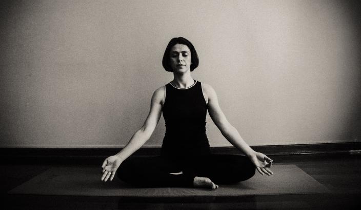 resim 20160623122715 - Yoga Hareketleri Görselli Anlatım
