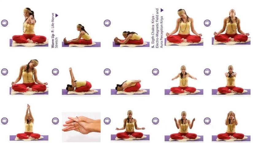 resim 20160623212433 - Yoga Çeşitleri