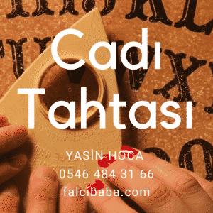 Cadı Tahtası 300x300 - Cadı Tahtası-Ouija tahtaları