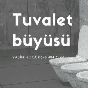 Tuvalet büyüsü 300x300 - Tuvalet büyüsü