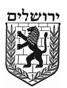 im1274 - Yahudi Sembolleri ve Büyüleri
