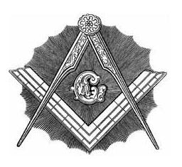 im1275 - Yahudi Sembolleri ve Büyüleri