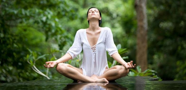 im1280 - Yoga Nedir ?