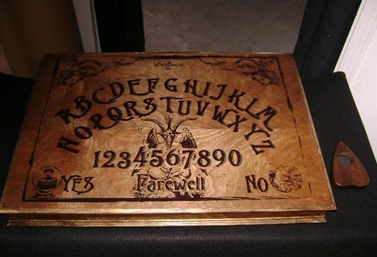 resim 20160714153618 - Cadı Tahtası-Ouija tahtaları