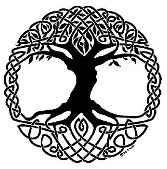 resim 20160802182639 - Paganizm hakkında bilmediğiniz şeyler