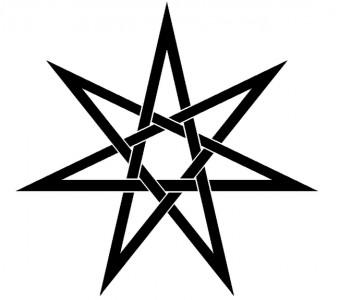 resim 20160802183015 339x300 - Paganizm hakkında bilmediğiniz şeyler
