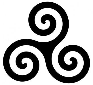 resim 20160802183639 328x300 - Paganizm hakkında bilmediğiniz şeyler