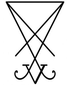 resim 20160802183717 235x300 - Paganizm hakkında bilmediğiniz şeyler