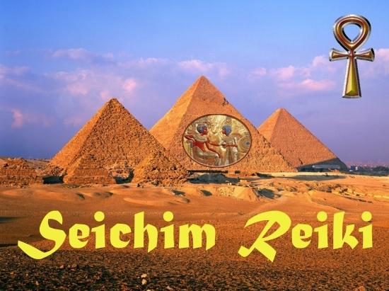 resim 20160803170754 - Seichim Reiki