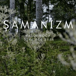 amanizm 300x300 - Şamanizm
