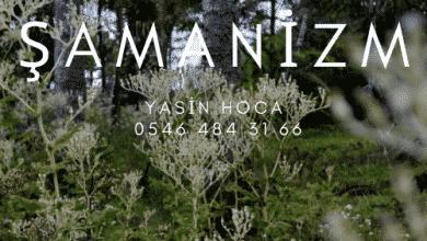Photo of Şamanizm