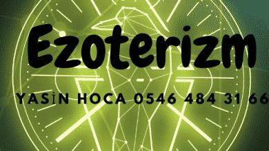 Photo of Ezoterizm