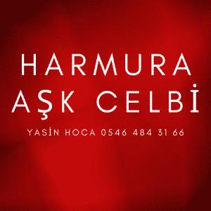 Harmura Aşk Celbi 300x300 - Hamura aşk celbi
