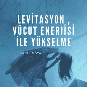 Levitasyon  300x300 - Levitasyon