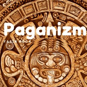Paganizm  300x300 - Paganizm hakkında bilmediğiniz şeyler