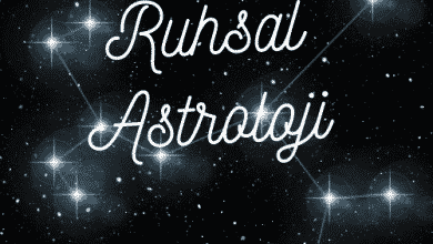 Photo of Ruhsal Astroloji